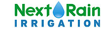 Certified Irrigation Systems designer in Calgary