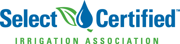 Select Certified Irrigation Calgary Contractor in Calgary